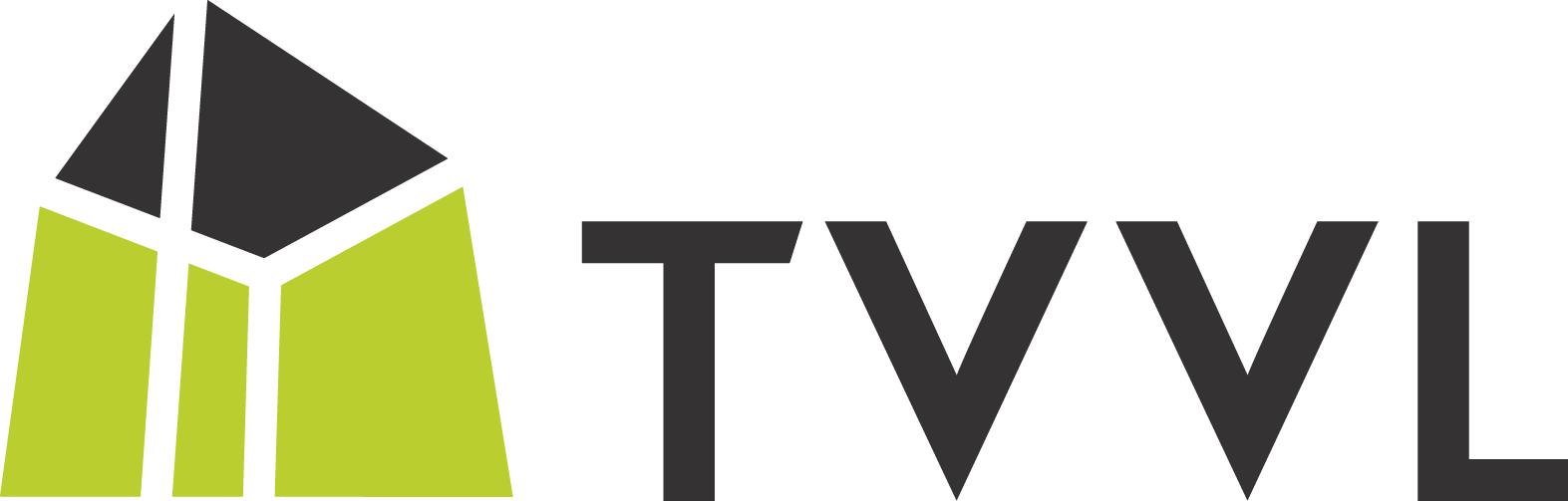 tvvl-correspondentie-logo